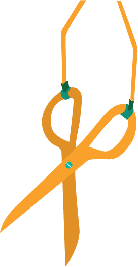 scissors (1)