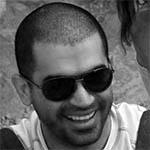 חניאל אלמקייס, מנהל מוצר