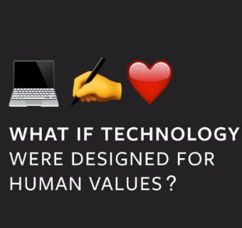 אתם מעצבים למשתמשים או לבני אדם?