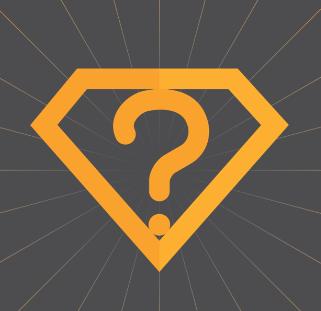 שאלות טובות יותר: איך תמנפו שאלות למוצר מעולה - חלק 1