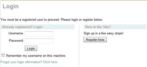 login_register