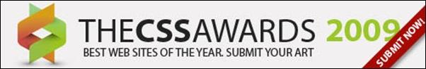 CSS Awards