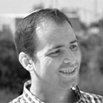 תמיר וייס, Director of products