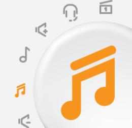 משתמשים, הדליקו רמקולים! 4 קווים מנחים לשימוש בצלילים בממשק