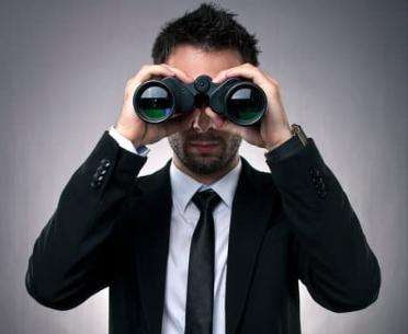 איך לגרום למתחרים לעבוד בשבילנו, טיפים ודוגמאות לביצוע Benchmark (מחקר שוק)